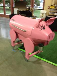 PigCookerWilliamsonCountyFair2013