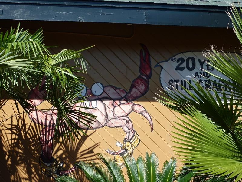 CharlestonCrabHouse4
