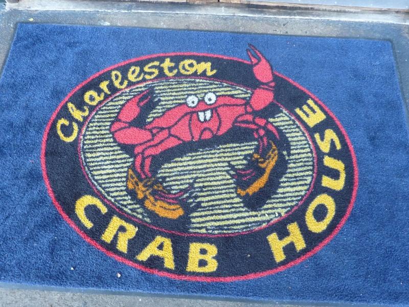 CharlestonCrabHouse7
