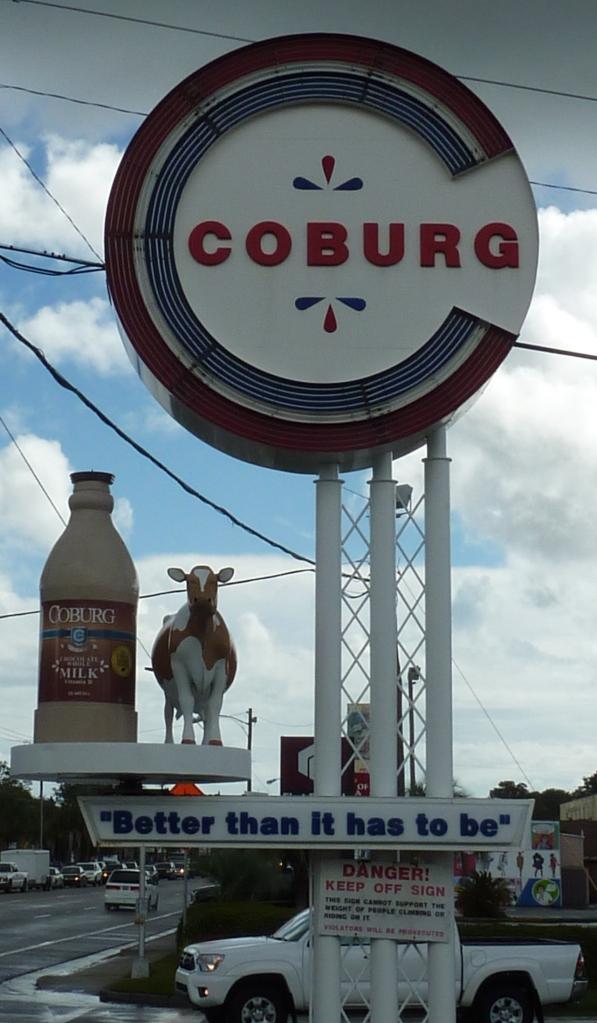 CoburgCharleston2a